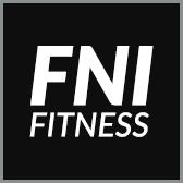Fni Fitness